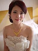 心宜結婚囉~~恭喜^-^:P1030584.JPG
