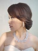 婚紗寫真:P1080571.JPG