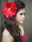 婚紗寫真:P1080863.JPG