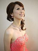 短髮新娘的整體變化:P1040382.JPG