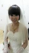 惠文結婚:C360_2012-11-17-10-34-45.jpg