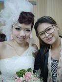 短髮  珊珊 結婚:P1070701.JPG
