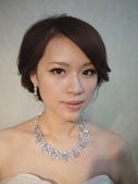 婚紗寫真:P1080573.JPG