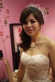 美華結婚:P1150814.JPG