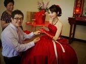 雅婷訂婚:P1060950.JPG