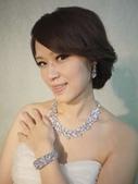 婚紗寫真:P1080577.JPG