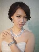 婚紗寫真:P1080579.JPG