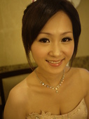 家榛訂婚:P1080199.JPG