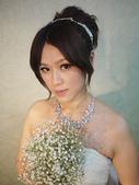 婚紗寫真:P1080589.JPG