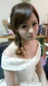 小喵單妝:C360_2012-11-09-14-13-32.jpg