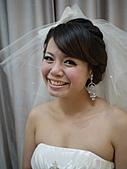 若琳結婚  王子飯店:P1010501.JPG