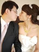 若琳結婚  王子飯店:P1040527.JPG