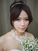 婚紗寫真:P1080603.JPG