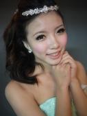 拍樣化妝:P1100905.JPG