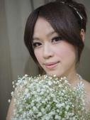 婚紗寫真:P1080613.JPG