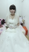 惠文結婚:C360_2012-11-17-10-35-50.jpg