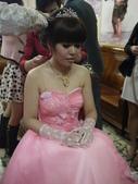 惠文結婚:P1140987.JPG