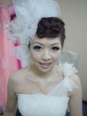 短髮  珊珊 結婚:P1070718.JPG