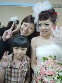 短髮  珊珊 結婚:P1070722.JPG