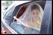 雅惠結婚:720218908353.jpg