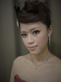 婚紗寫真:P1080873.JPG