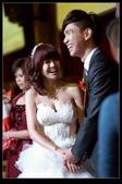 雅惠結婚:720218551651.jpg