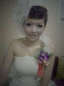 短髮  珊珊 結婚:P1070670.JPG