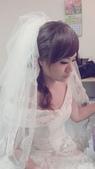 小喵單妝:C360_2012-11-09-14-20-49.jpg