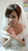 小喵單妝:C360_2012-11-09-14-26-50.jpg