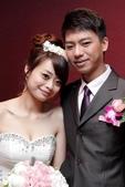 蛙蛙結婚 水源會館:IMG_0216.JPG