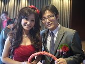 家榛訂婚:P1080298.JPG