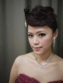 婚紗寫真:P1080905.JPG