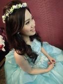 詠緹結婚~水源會館:S__7708729.jpg