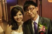 美華結婚:P1150820.JPG