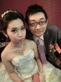 詠緹結婚~水源會館:S__7708733.jpg