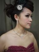婚紗寫真:P1080910.JPG