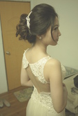 智琳訂婚    茱麗亞婚紗:P1120651.JPG