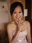家榛訂婚:P1080204.JPG