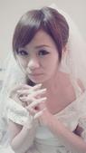 小喵單妝:C360_2012-11-09-14-26-58.jpg