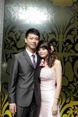 蛙蛙結婚 水源會館:IMG_0217.JPG