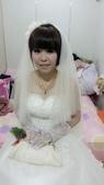 惠文結婚:C360_2012-11-17-10-36-01.jpg