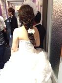 美惠結婚  短髮新娘:720215299049.jpg