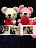 美惠結婚  短髮新娘:720215371292.jpg