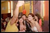 雅惠結婚:720218569210.jpg