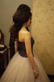 智琳訂婚    茱麗亞婚紗:P1120727.JPG