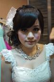 雨*結婚:P1120239.JPG