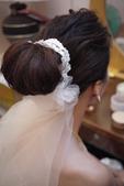 佳*結婚   基隆彭園:P1140365.JPG