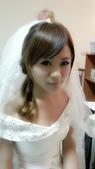 小喵單妝:C360_2012-11-09-14-27-08.jpg