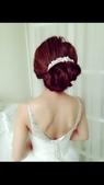 髮型:581370416107.jpg