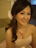 家榛訂婚:P1080246.JPG